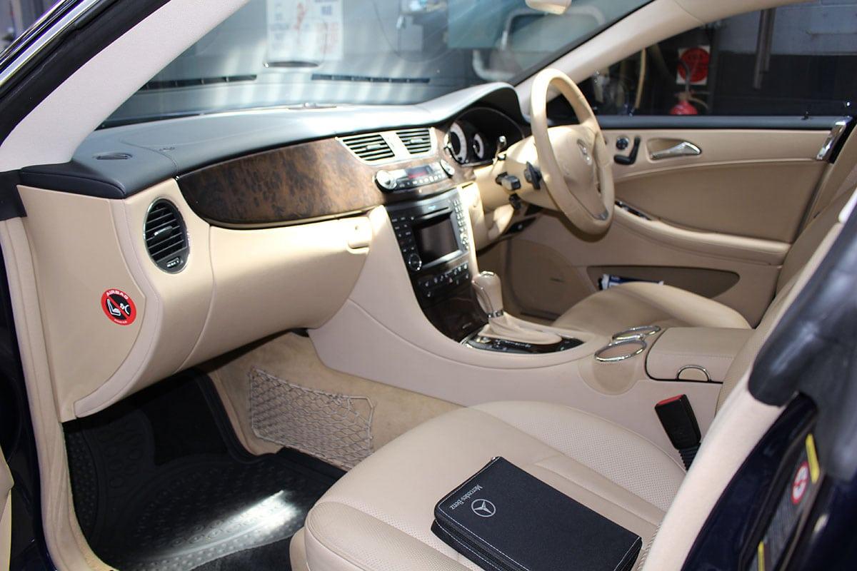 platinum-automotive-air-conditioning