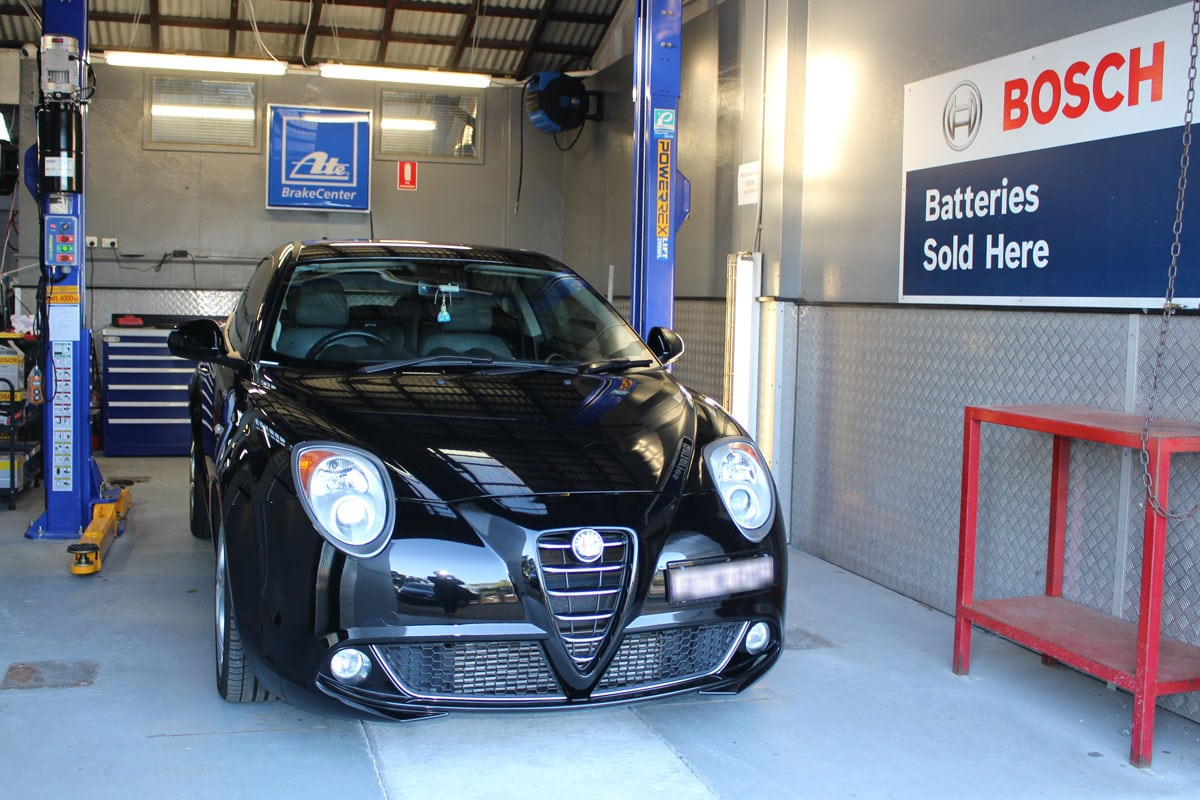 platinum-automotive-alfa-13