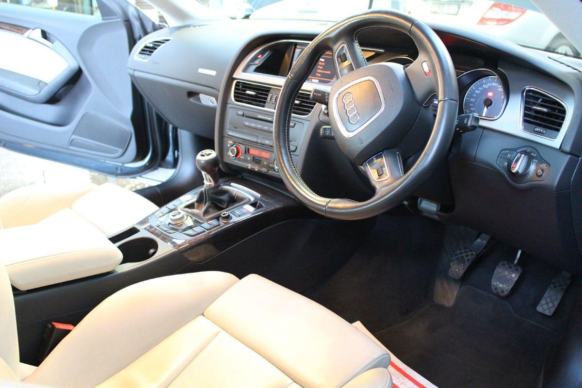 platinum-automotive-audi-05