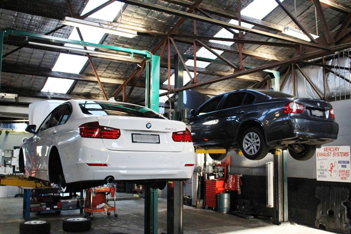 platinum-automotive-bmw-01