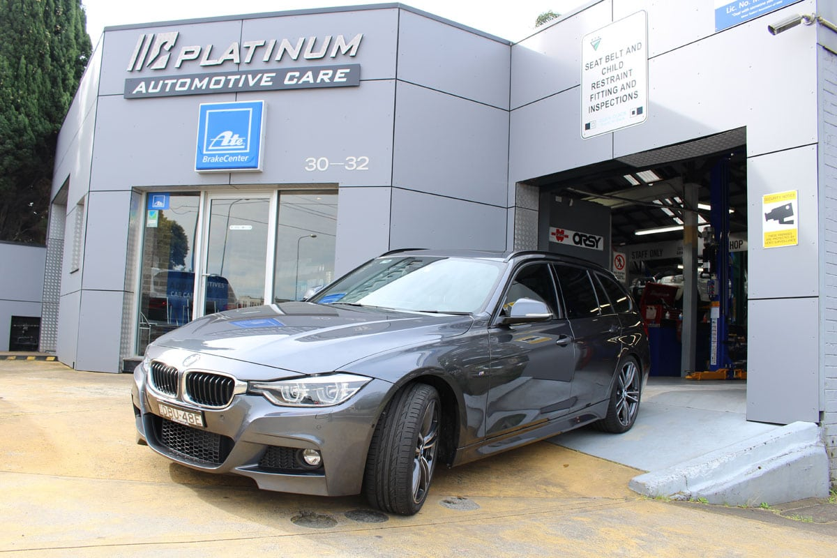 platinum-automotive-bmw-36