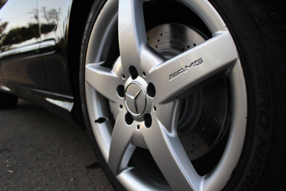 platinum-automotive-mercedes-02