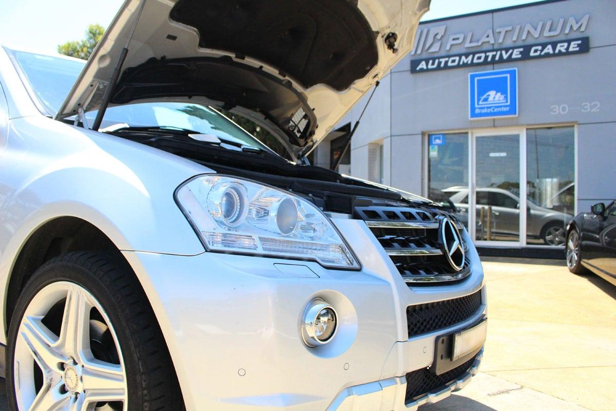 platinum-automotive-mercedes-06