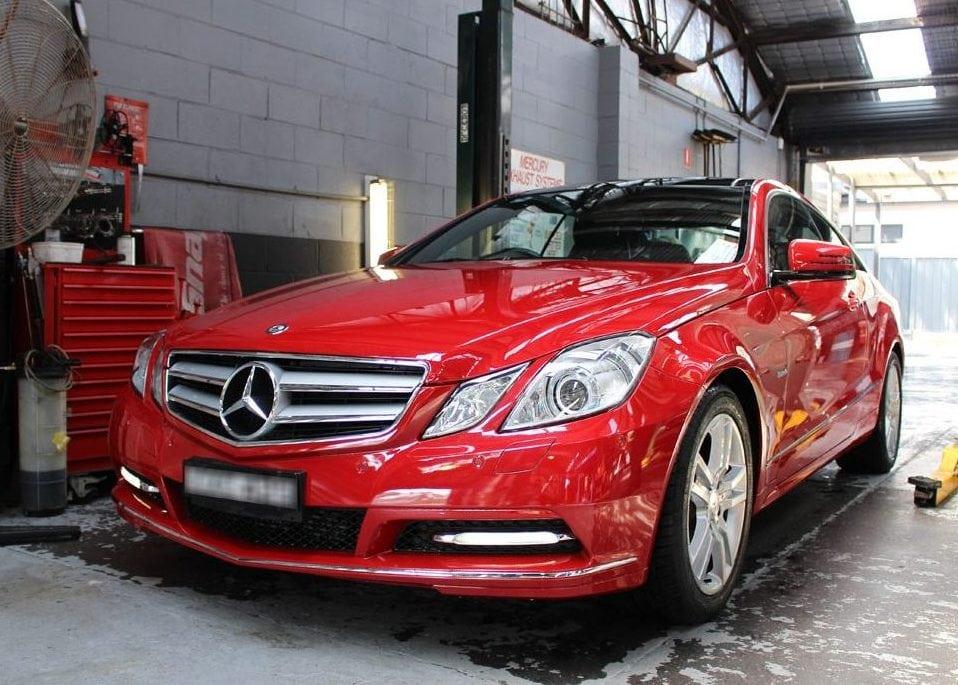 platinum-automotive-mercedes-09