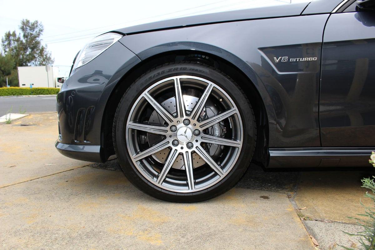 platinum-automotive-mercedes-15