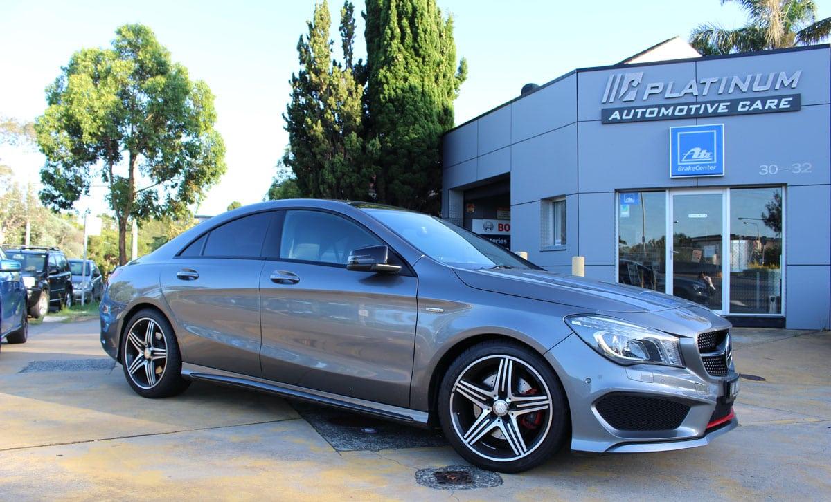 platinum-automotive-mercedes-16