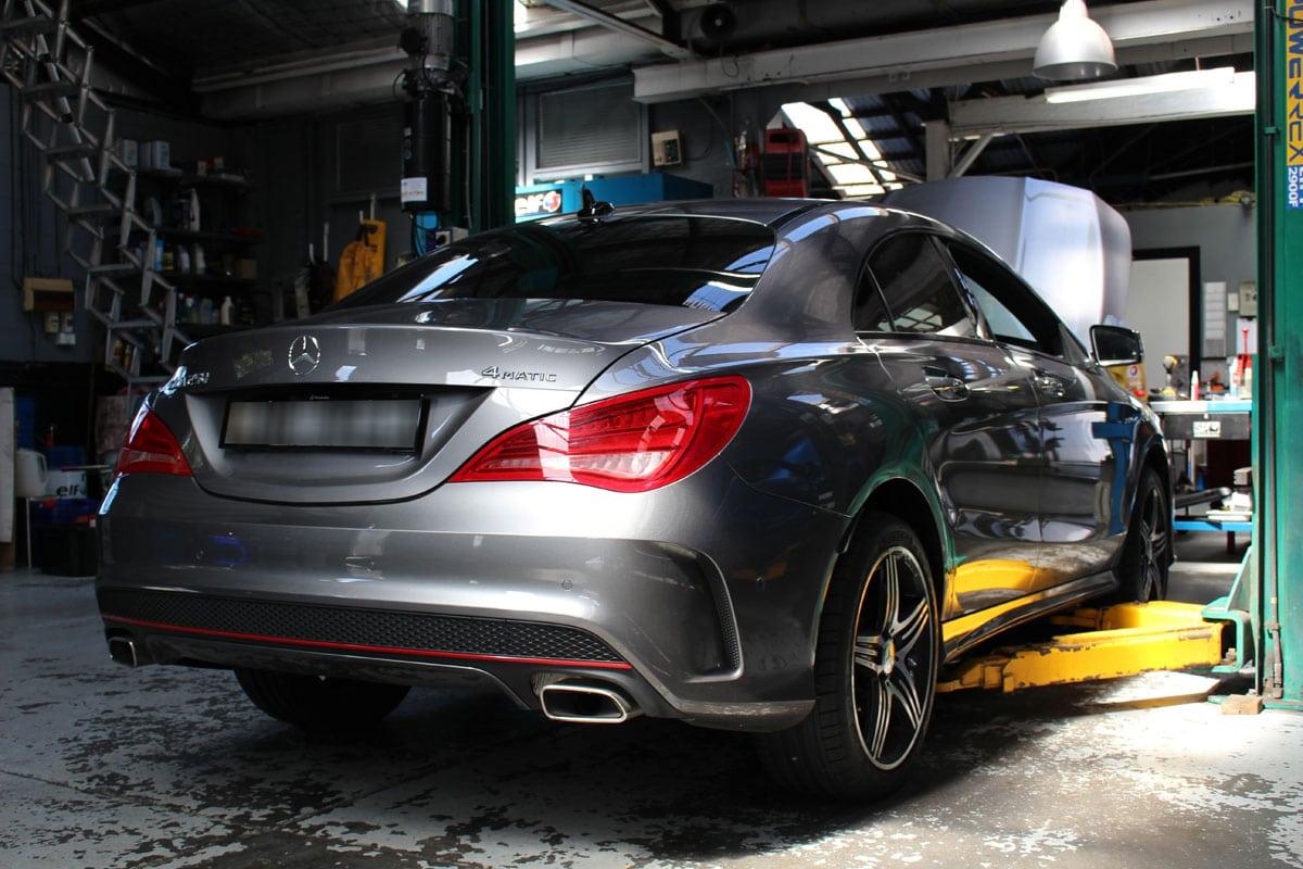 platinum-automotive-mercedes-19