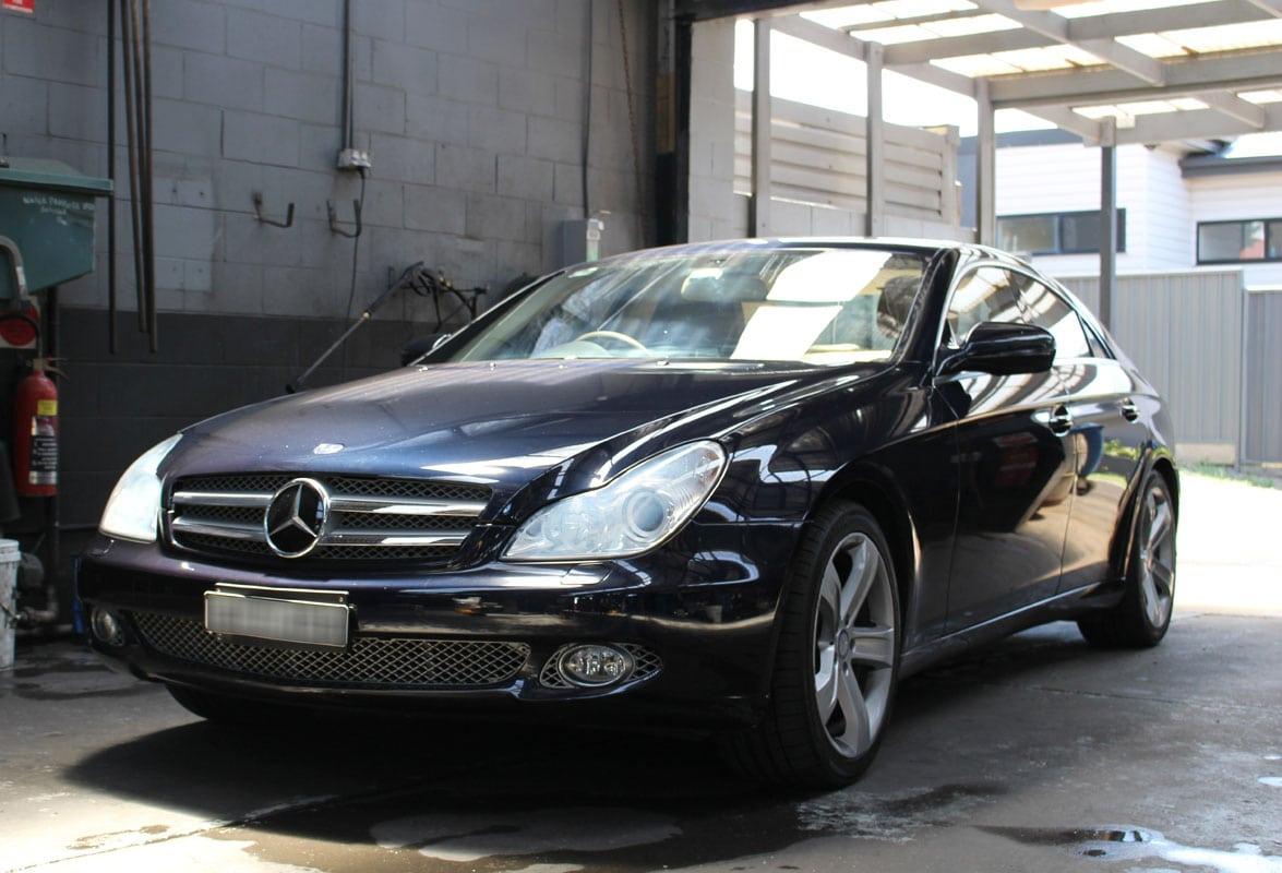 platinum-automotive-mercedes-20