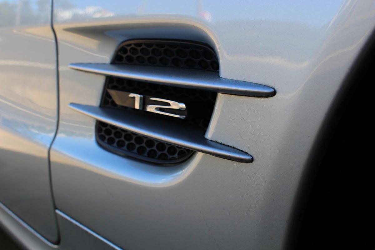 platinum-automotive-mercedes-23