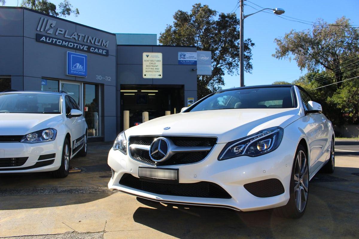 platinum-automotive-mercedes-28
