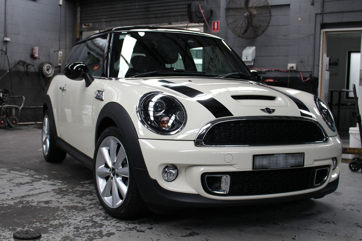 platinum-automotive-mini-047