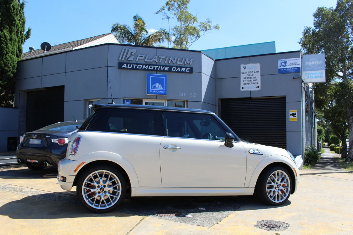 platinum-automotive-mini-073