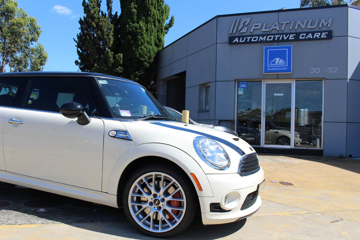 platinum-automotive-mini-075