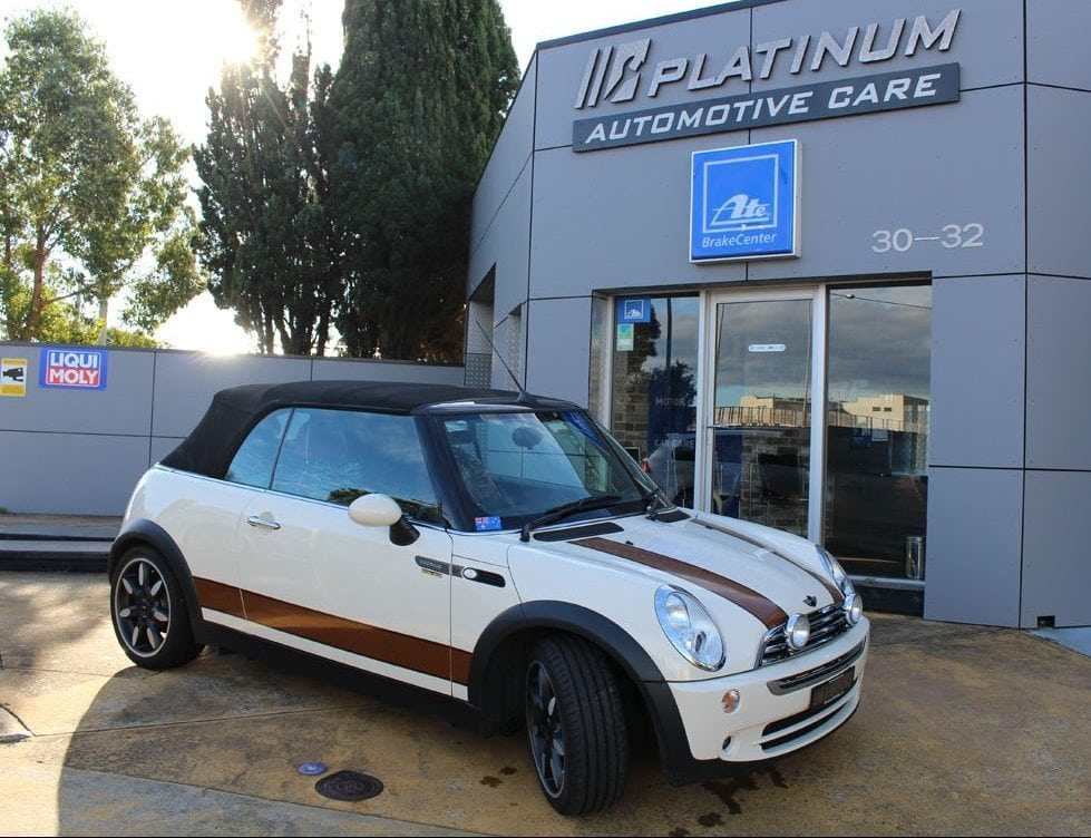 platinum-automotive-mini-094