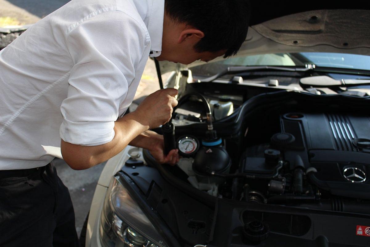 platinum-automotive-pre-purchase-inspections