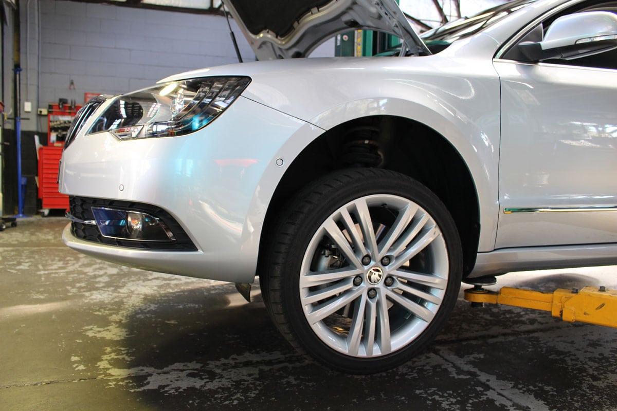 platinum-automotive-skoda-01