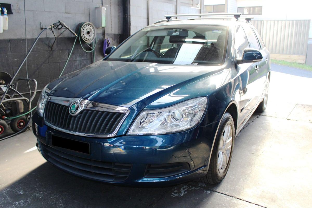 platinum-automotive-skoda-02