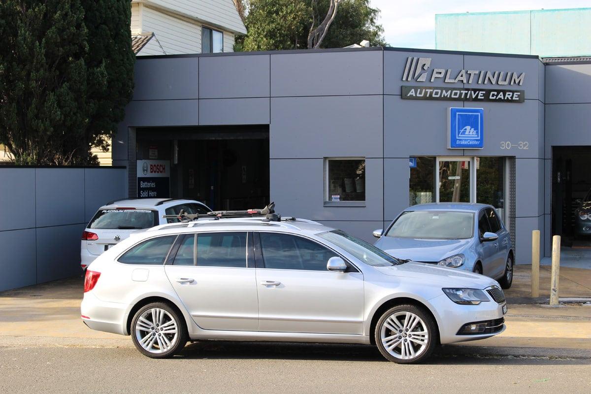 platinum-automotive-skoda-03