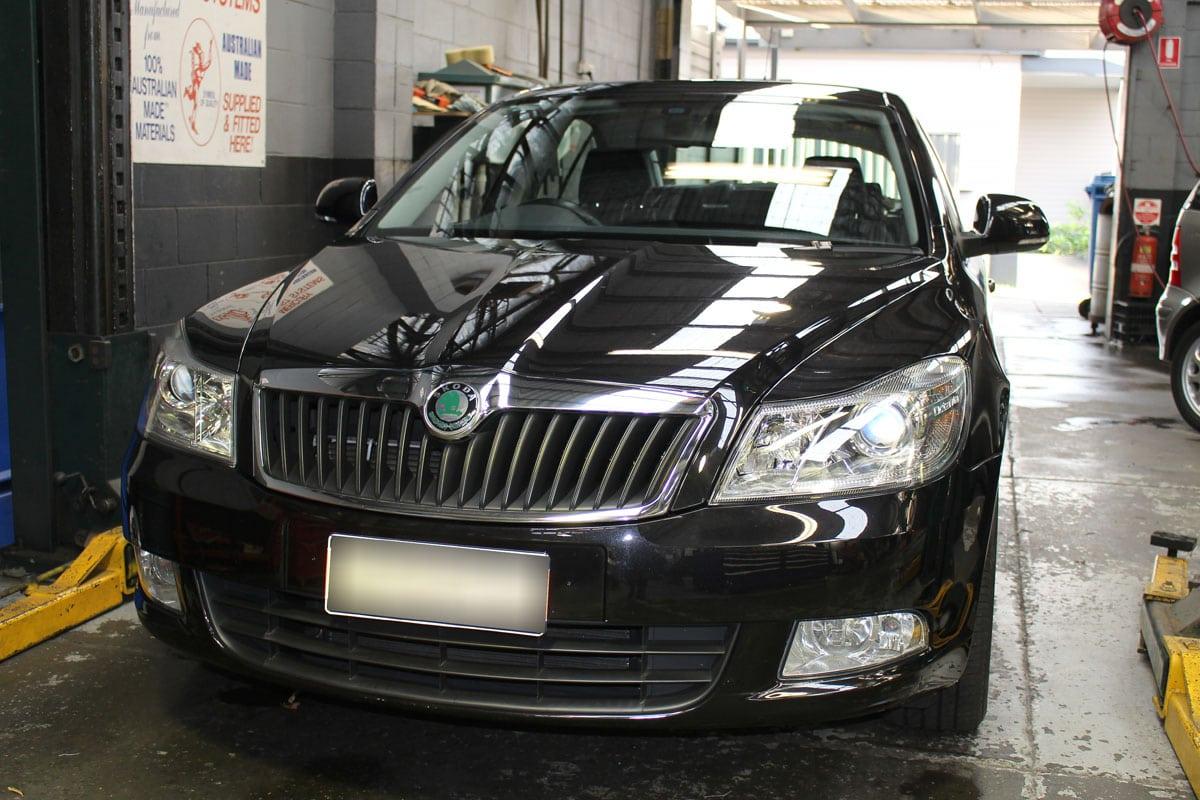 platinum-automotive-skoda-05