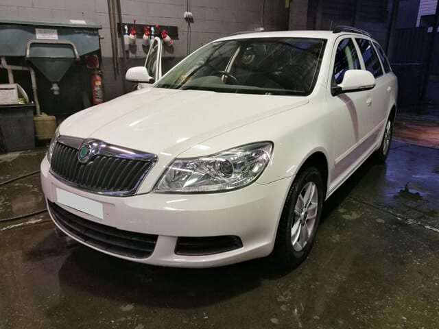 platinum-automotive-skoda-09