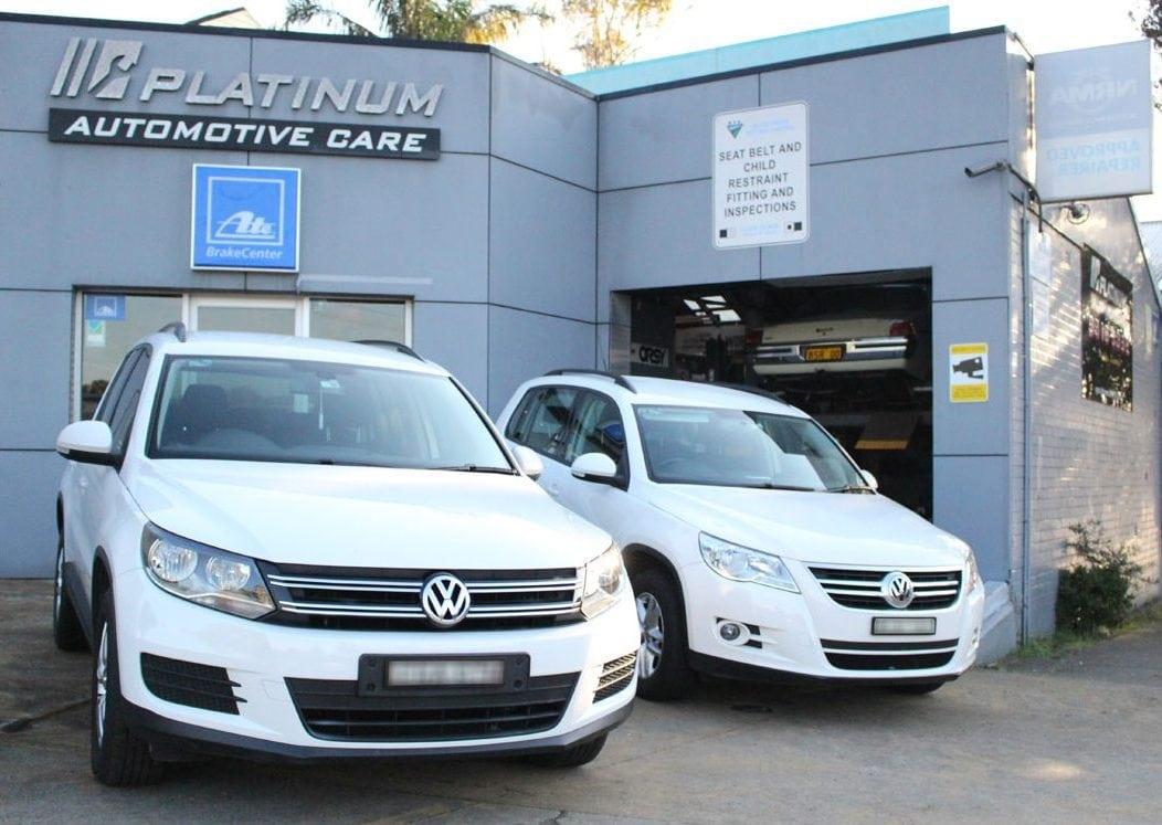 platinum-automotive-vw-01