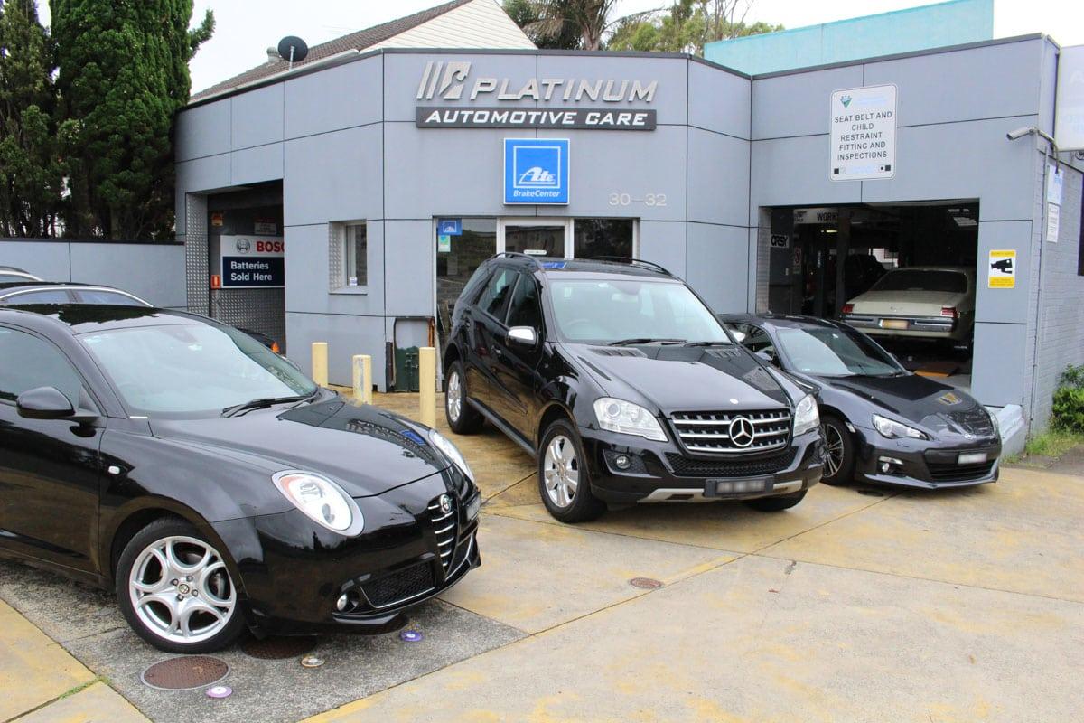 platinum-automotive-workshop-12