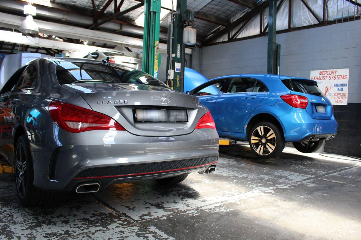 platinum-automotive-workshop-54