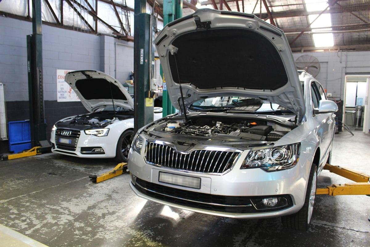 platinum-automotive-workshop-66